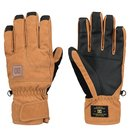 Seger Gloves for Men - DC Shoes