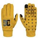 Olos Gloves for Men - DC Shoes