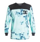 DC Top Half Long Sleeve Base-Layer Top for Men - DC Shoes