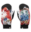 Rippin 15 - snowboard gloves for Men - DC Shoes