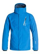 Forever 2L GORE-TEX - Snowboard Jacket for Men - Quiksilver