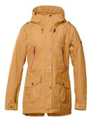Kj Tribe Jk - Snowboard jacket for women - Roxy