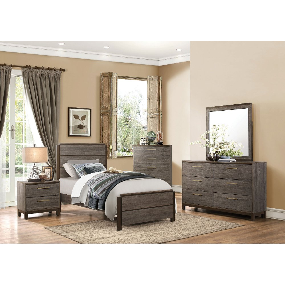 Fullsize Of Twin Bed Sets