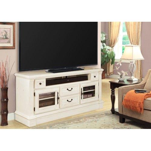 Medium Of 65 Inch Tv Stand