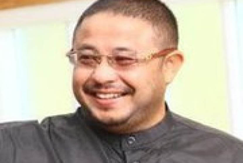 Aboe Bakar Alhabsyi
