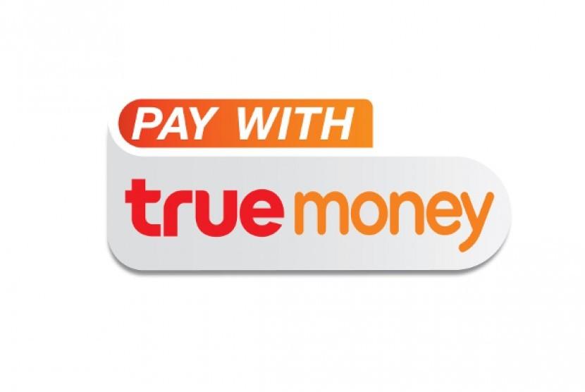 Dengan TrueMoney bayar ZIS bisa lebih mudah. Ilustrasi