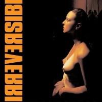 IRREVERSIBLE (2002)- DISTURBING MOVIE REVIEW
