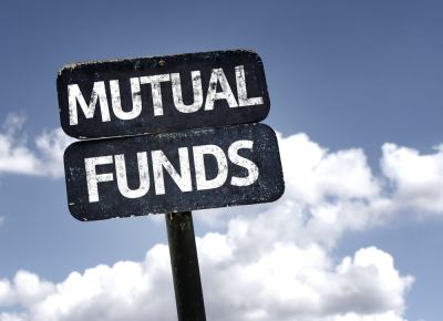 Your Mutual Fund's P/E Is Likely Very Wrong | Seeking Alpha