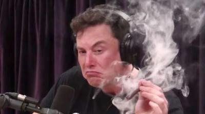Elon Musk Is Gambling With Tesla's Future - Tesla, Inc. (NASDAQ:TSLA)   Seeking Alpha