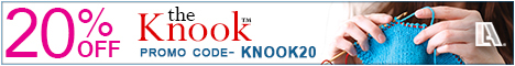 http://www.leisurearts.com/categories/craft/the-knook.html