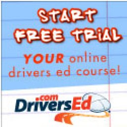 Start earning your license now. Our state-approved online drivers ed is fun and easy to follow. Learn at your own pace and get everything you need to become a safe, confident driver.