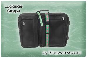 www.strapworks.com
