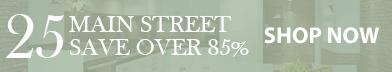 25 Main Street