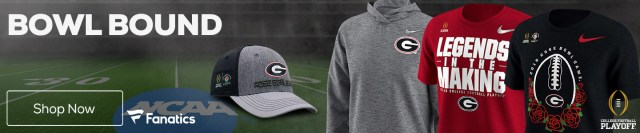 Shop for 2018 Rose Bowl Gear at Fanatics.com