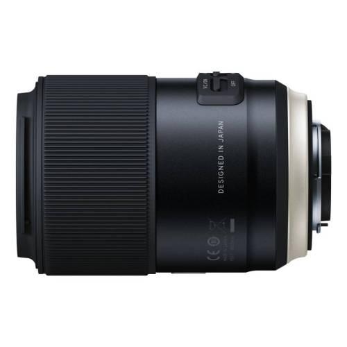 Medium Crop Of Tamron Lenses For Nikon