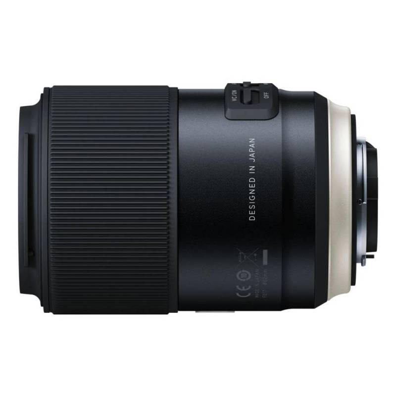 Large Of Tamron Lenses For Nikon