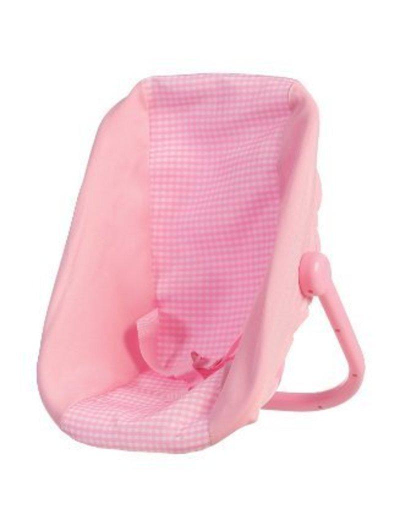 Fullsize Of Baby Doll Car Seat