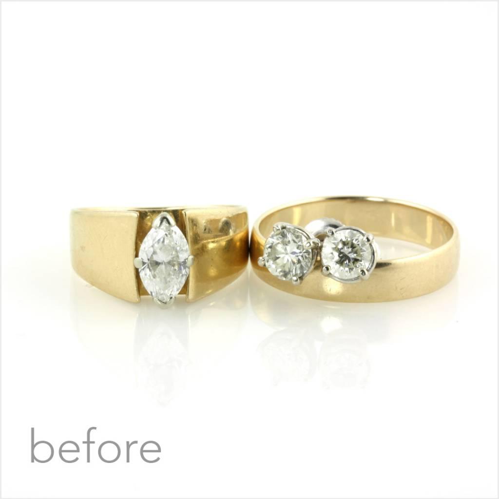 25th wedding anniversary rings draft wedding anniversary rings 25th wedding anniversary rings