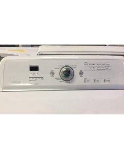 Small Of Maytag Bravos Dryer