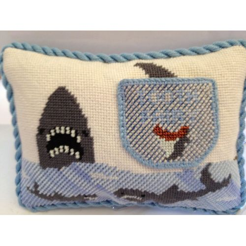 Medium Crop Of Tooth Fairy Pillow