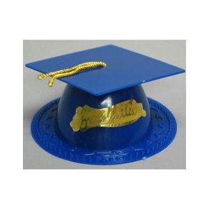 Pristine Pfeil Holing Blue Graduation Cap Box Ct Pfeil Holing Blue Graduation Cap Box Ct Blue Graduation Cap Blue Graduation Cap 2018