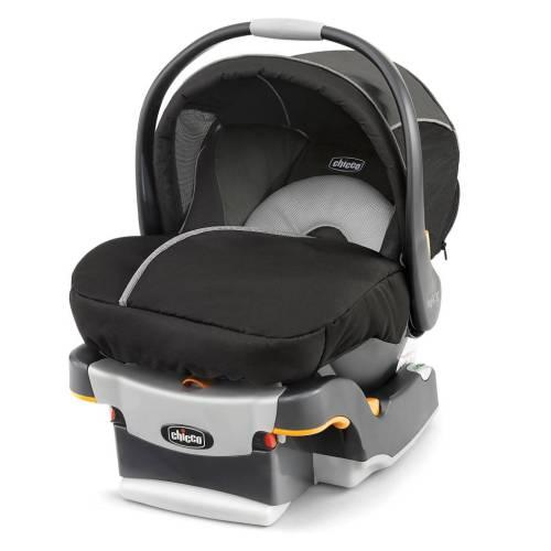 Medium Crop Of Car Seat Base