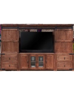 Small Of Entertainment Wall Units
