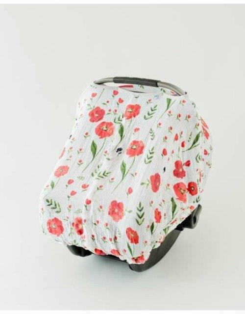 Medium Of Car Seat Canopy