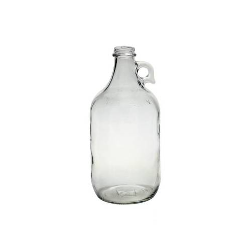 Medium Crop Of 1 Gallon Glass Jar