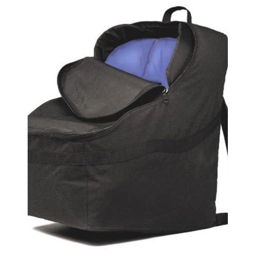 Medium Crop Of Car Seat Travel Bag