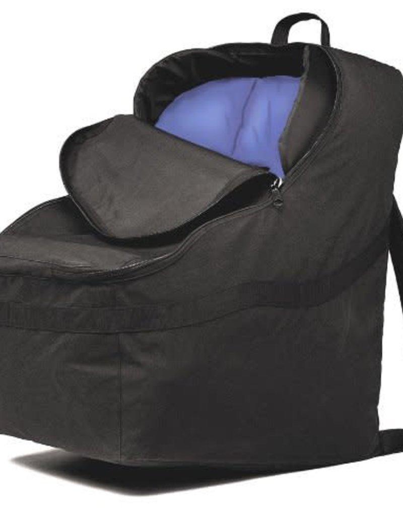 Large Of Car Seat Travel Bag