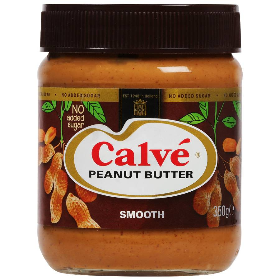 Eye Calve Peanut Butter Jar Oz Jar Regular Calve Calve Peanut Butter Jar Oz Jar Regular Peters Gourmet Market Peanut Butter Jar Two Lids Peanut Butter Jar Scraper nice food Peanut Butter Jar