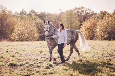 Hertfordshire Wedding and Portrait Photographer | Tring ...