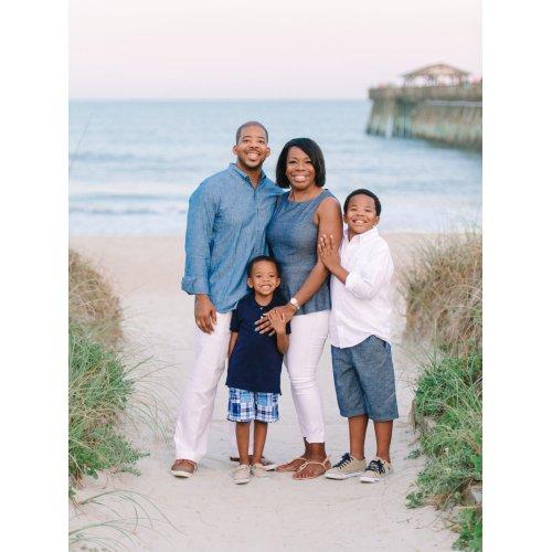 Medium Crop Of Family Photo Ideas