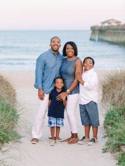 Small Of Family Photo Ideas