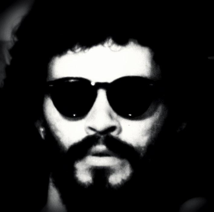 Socrates AtlanteCalcio2.jpg