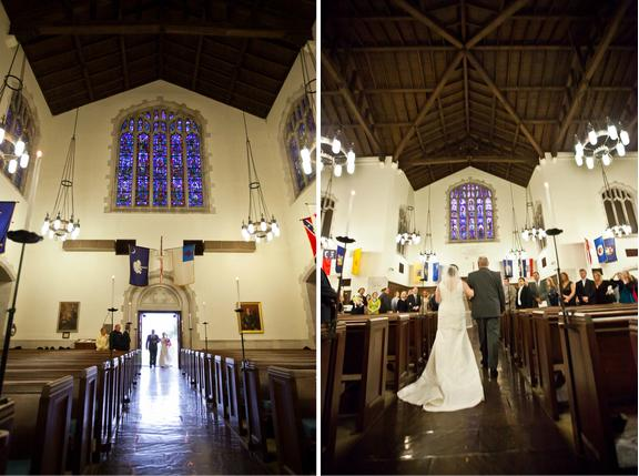 Charleston Wedding {Megan + Ryan} Creek Club at I'On — A ...