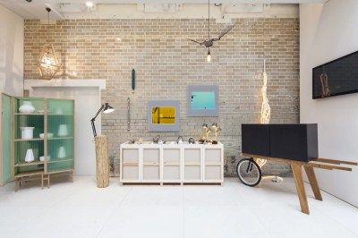 31 of the best design and interiors shops in London ...