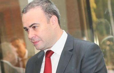 Lingourile lui Vâlcov, date în vileag de avocat