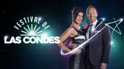 Festival de Las Condes: programación, artistas y entradas | Tele 13