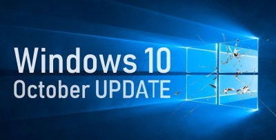 Windows 10 October 2018 Update continues to be a headache for Microsoft - TechSpot