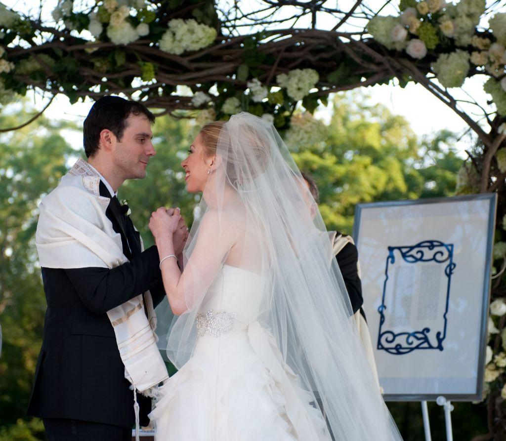 Fullsize Of Ivanka Trump Wedding Dress