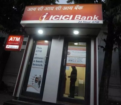 ICICI Bank customers can use Twitter to transfer money - Latest News | Gadgets Now