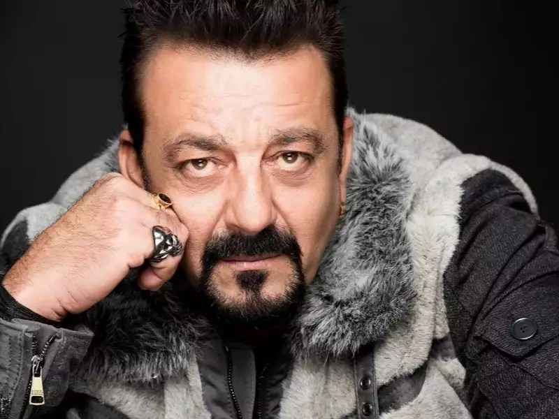 Rajkumar Hirani reveals Sanjay Dutt s trick of dating 308 women There is no doubt in saying that Sanjay Dutt s life has been very  colourful  Even in the trailer of the upcoming film  Sanju  based on the  life of Sanjay