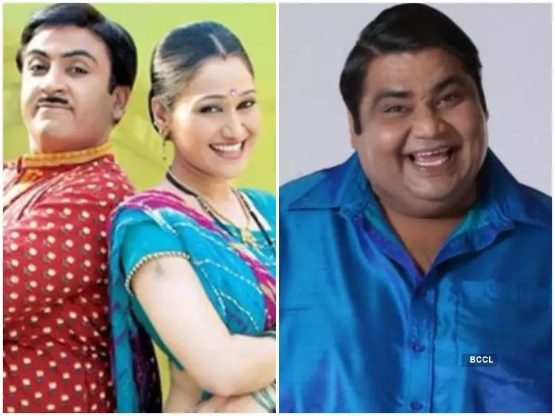 Taarak Mehta Ka Ooltah Chashmah actors remember their beloved Dr     The sudden demise of Dr  Hathi aka Kavi Kumar Azad has left fans in a deep  state of shock  The actors and co stars from Taarak Mehta Ka Ooltah Chashmah  who
