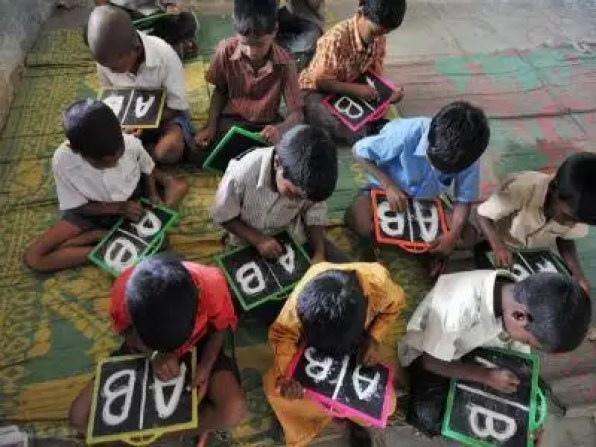 Image result for primary schools in Goa