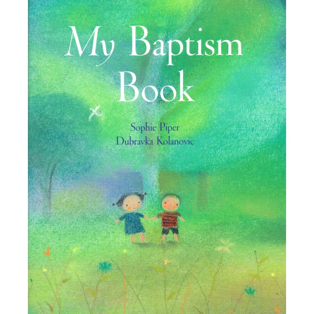 Fullsize Of Baptism Gift Ideas
