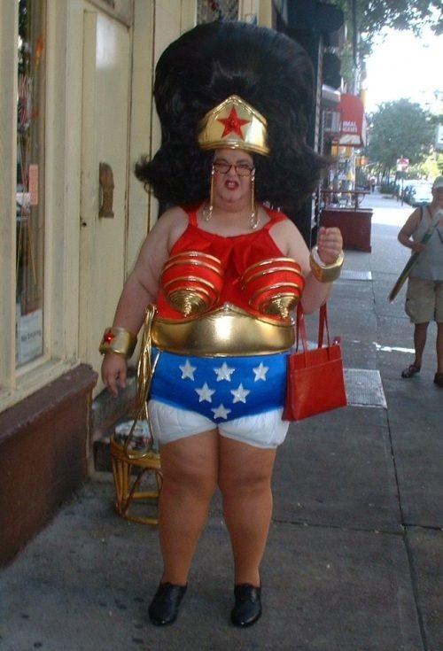 mulher-maravilha