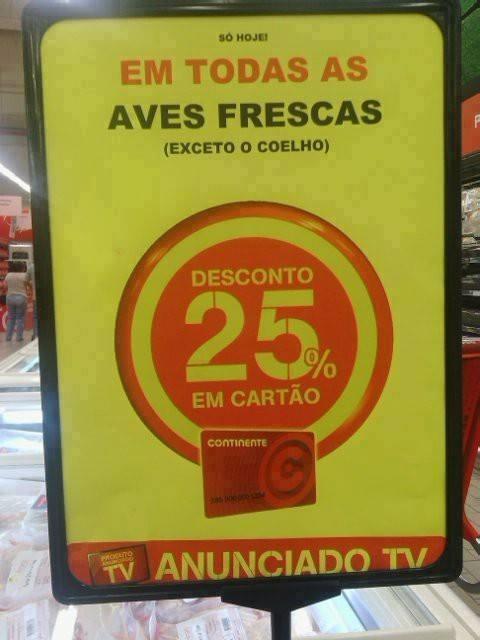 anuncio-supermercado-fail-11