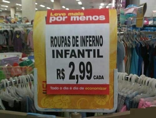 anuncio-supermercado-fail-8